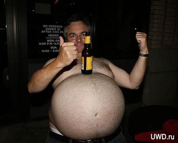 1315410518_beer_belly_04
