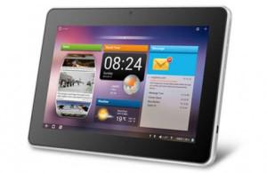 pipo-u1-tablet-480x313