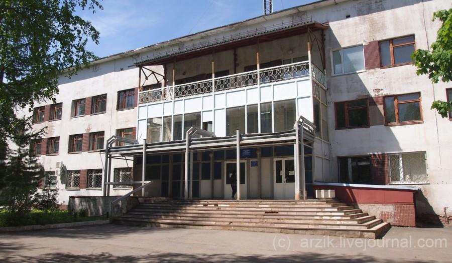 Вакансии ассистента ветеринарного врача в московской области