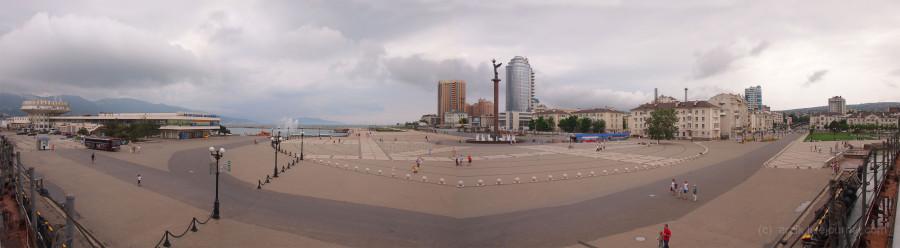 Новороссийск16-панорама
