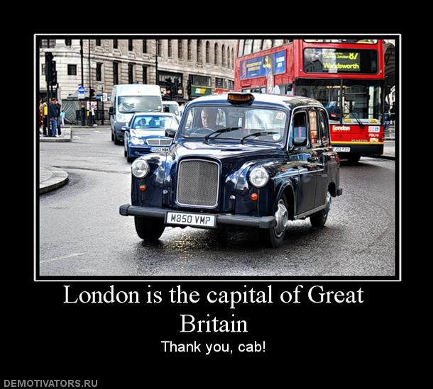 302145_london-is-the-capital-of-great-britain