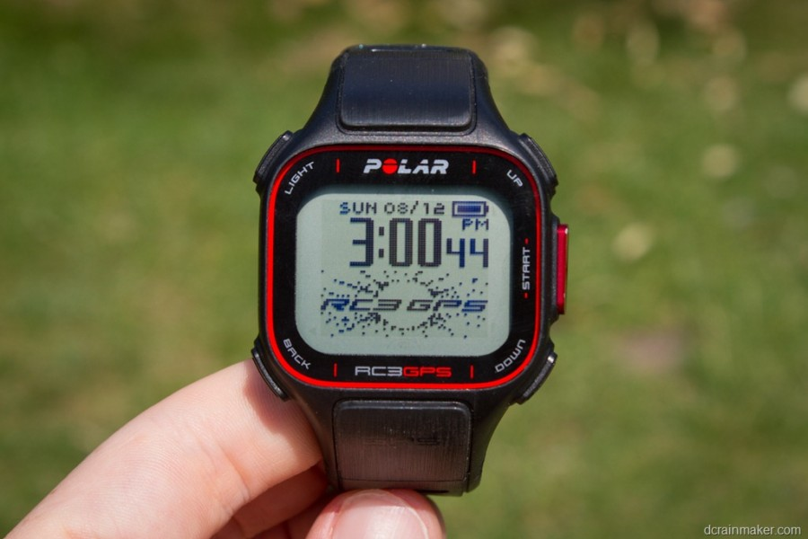 first-look-at-the-new-polar-rc3-gps-the-first-integrated-gps-watch-from-polar