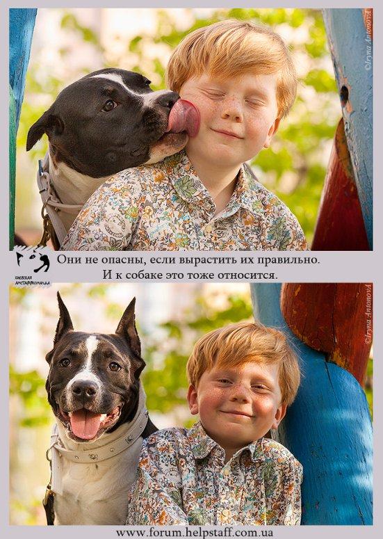 27_aprelia_422_440_800