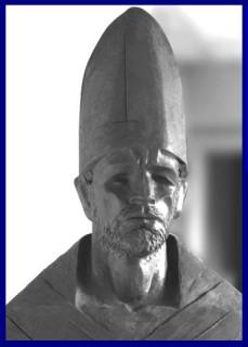 Святой Томас Беккет