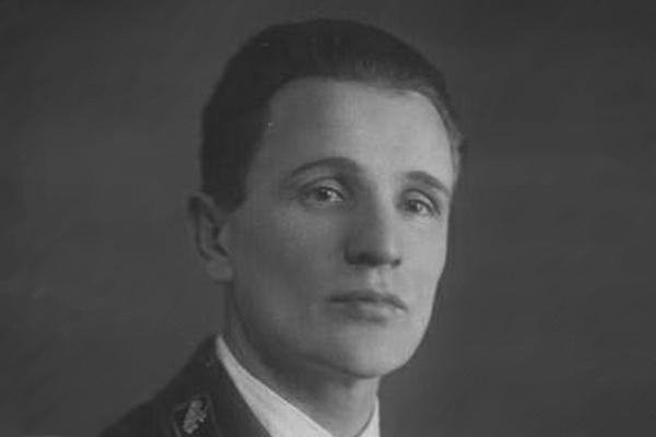 kolybalov