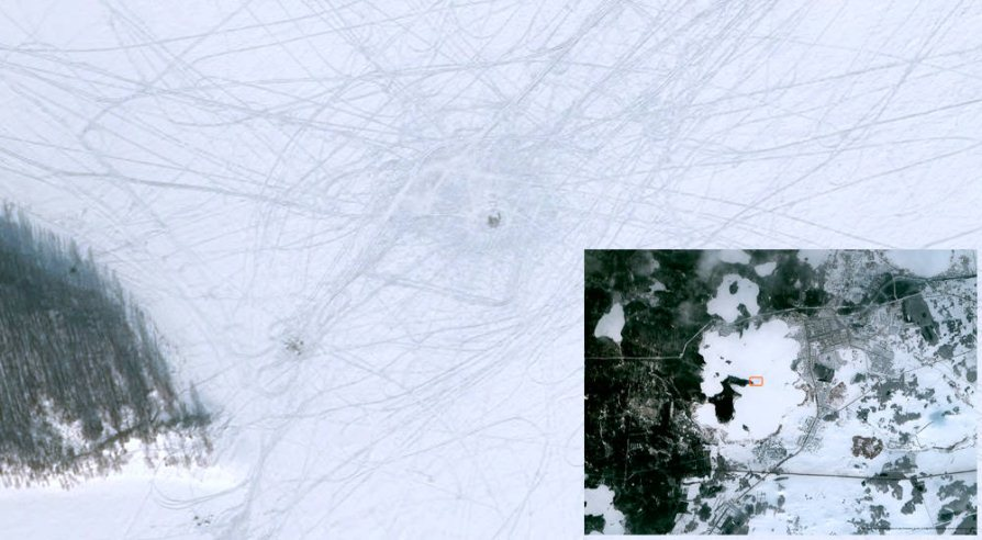 r18520_9_satellite_image_pleiades_meteorite_lake_chebarkul_russia_2013_localisation