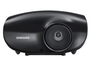Full HD проектор