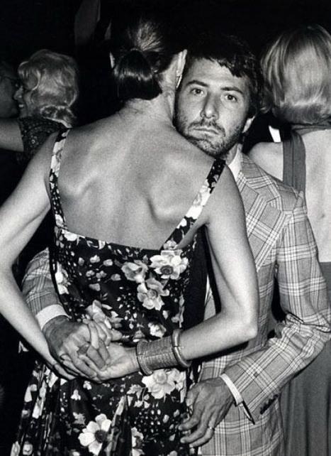 редкие фото знаменитостей