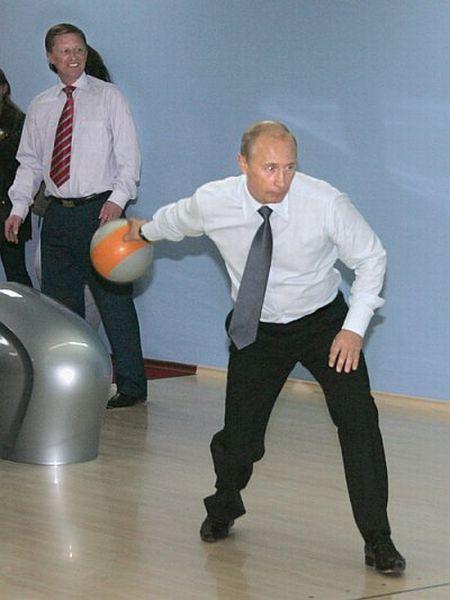 спортивный премьер