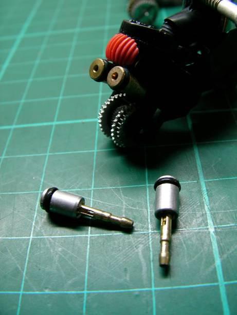 зажигалка креатив очумелые ручки