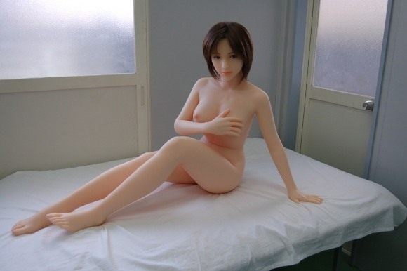 секс кукла эротика взрослые игрушки