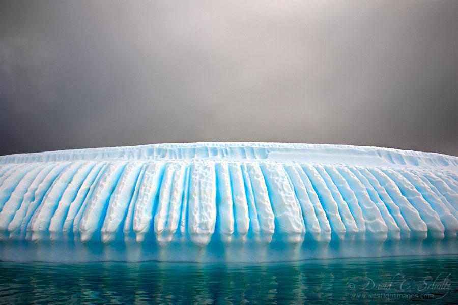 arktika-antarktika-5