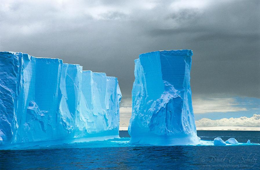 arktika-antarktika-6