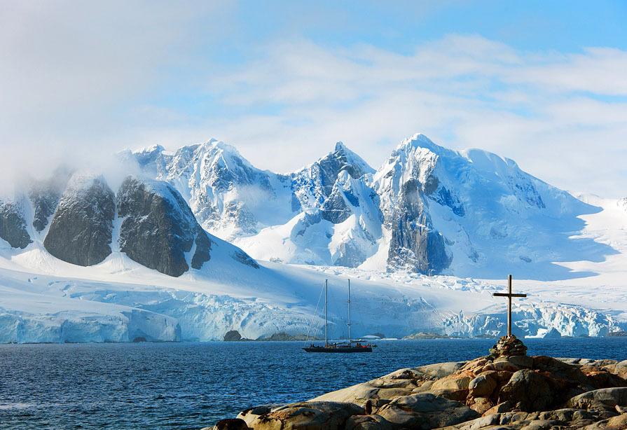 arktika-antarktika-10