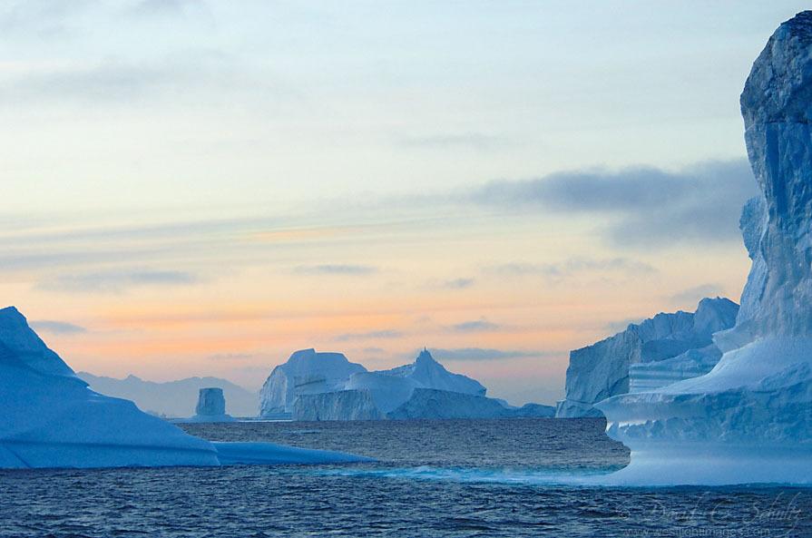 arktika-antarktika-11