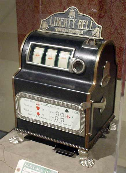 Игровой автомат treasures of tombs playson картинки