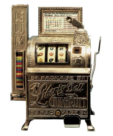 Игровые Автоматы Играть Бесплатно Без Онлайн