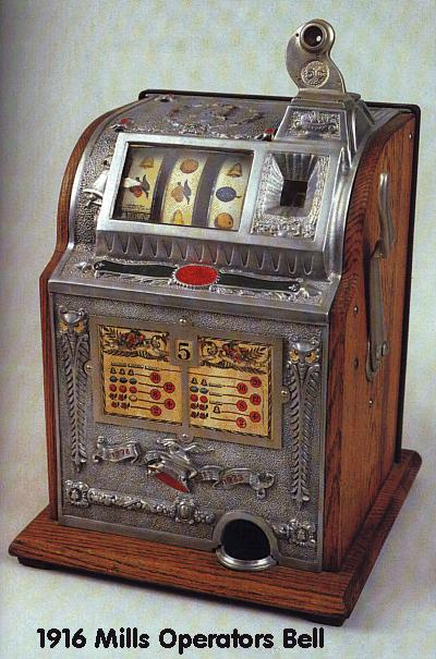 Играть в игровые автоматы бесплатно без регистрации алькатрас