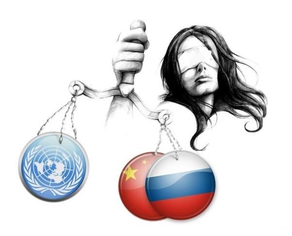 сирия-Россия-Китай-америка-874960