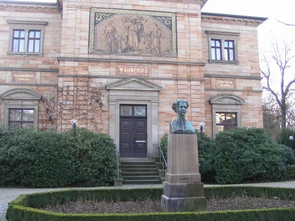Bayreuth2