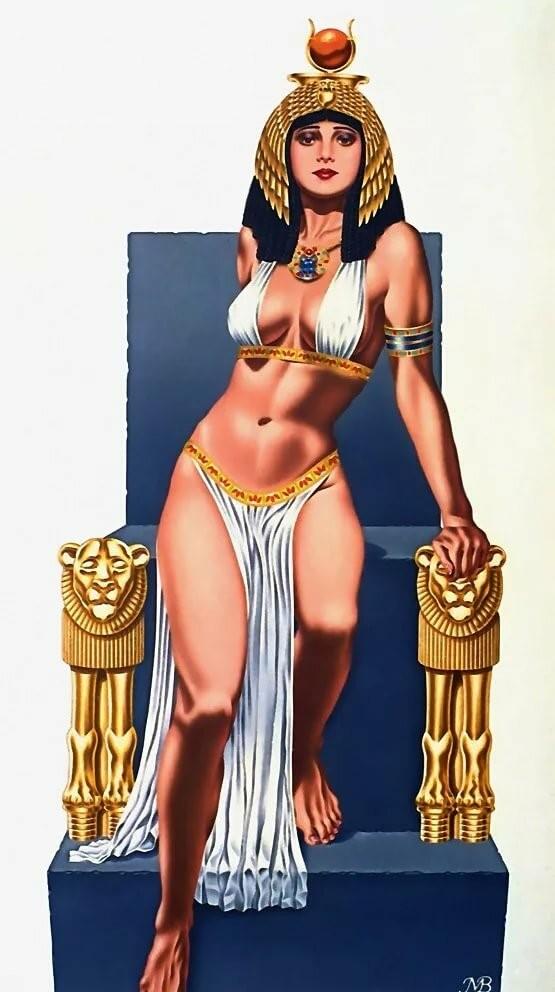 Cleopatra mark anthony vampire erotic fantasy fiction adventure paranormal romance