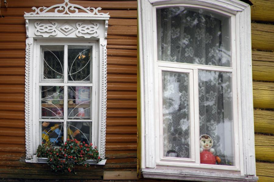 Окна-Мышкина