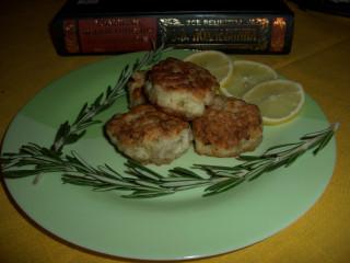 Рецепт приготовления рыбы в кляре
