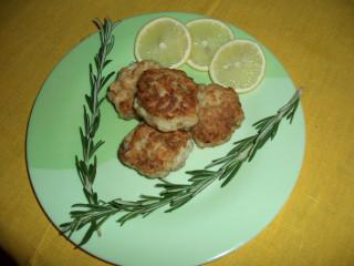 Рецепт приготовления рыбного филе в кляре