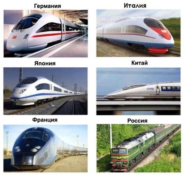 Чешская Skoda хочет наладить производство электровозов в Запорожье, - Мининфраструктуры - Цензор.НЕТ 3960