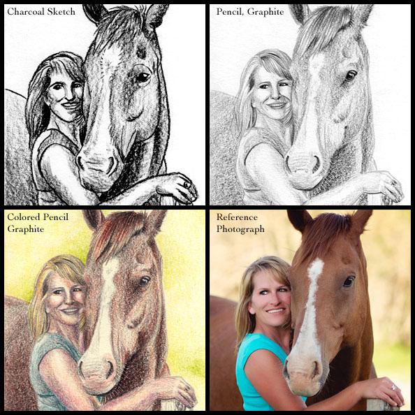example-portrait.jpg