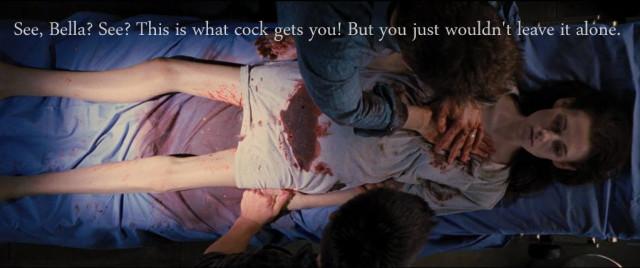 kristens archive sex stories jpg 1200x900
