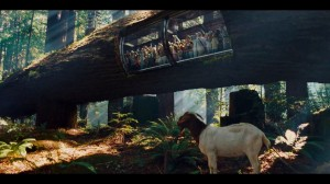 Jurassic-World-goat