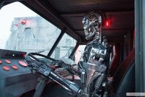 kinopoisk.ru-Terminator-Genisys-2568550