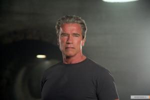 kinopoisk.ru-Terminator-Genisys-2605695