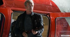 kinopoisk.ru-Terminator-Genisys-2609180