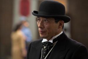 Hirouki-Sanda-Mr-Holmes