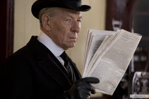 kinopoisk.ru-Mr-Holmes-2580645