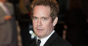 Tom-Hollander-300x158