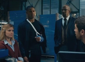 news-Fantastic-Four-trailer-Michale-B-Jordan-Kate-Mara