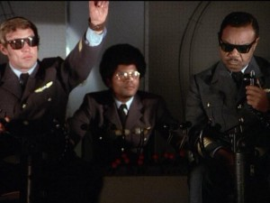 Mod Squad Flight Five 7