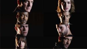 agent-faces
