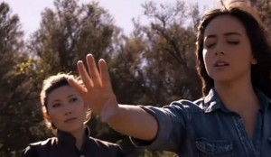 agents-of-shield-melinda-130465