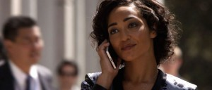 Ruth-Negga-on-Agents-of-SHIELD