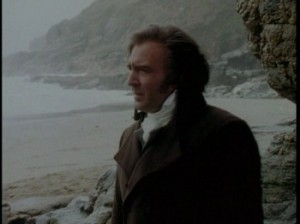 96poldarkrossincornwall