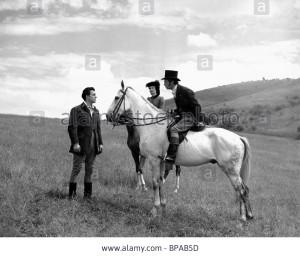 stewart-granger-valerie-hobson-michael-gough-blanche-fury-1948-BPAB5D