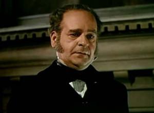 Walter-Fitzgerald