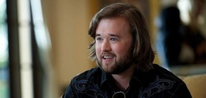 5 - Haley Joel Osment as Travis McCerdle