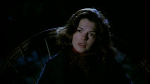 jeanne-tripplehorn-the-firm-1993-attractive-woman