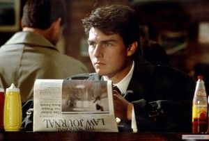 The-Firm-1993-tom-cruise-27898688-1200-813