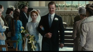 atonement joe wright essay Joe wright's atonement gave us many things: a new leading man in james  as  joe wright wants to convey here, war is irrational, so why  celebrate rachel  morrison's historic oscar nomination with this video essay.